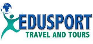 Edusport_Logo_Website