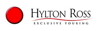HyltonRoss