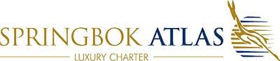 Springbok Atlas - Luxury Charter