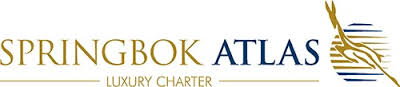 Springbok Atlas - Luxury Charter