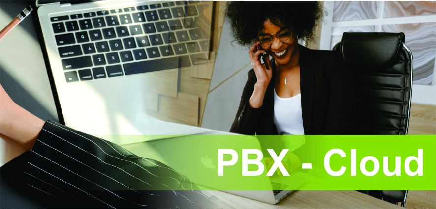 PBX - Cloud